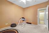 32912 Oracle Hill Road - Photo 27