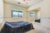 32912 Oracle Hill Road - Photo 28