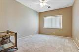 32912 Oracle Hill Road - Photo 30