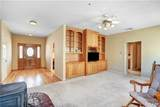 32912 Oracle Hill Road - Photo 4