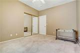 32912 Oracle Hill Road - Photo 31