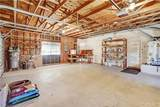 32912 Oracle Hill Road - Photo 33