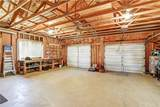 32912 Oracle Hill Road - Photo 34