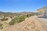 32912 Oracle Hill Road - Photo 35
