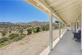 32912 Oracle Hill Road - Photo 36