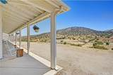 32912 Oracle Hill Road - Photo 37
