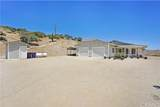 32912 Oracle Hill Road - Photo 38