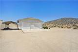 32912 Oracle Hill Road - Photo 39