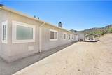 32912 Oracle Hill Road - Photo 40