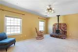 32912 Oracle Hill Road - Photo 5