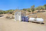 32912 Oracle Hill Road - Photo 41