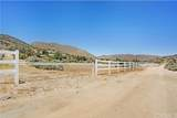 32912 Oracle Hill Road - Photo 44