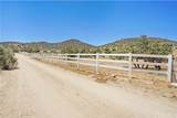 32912 Oracle Hill Road - Photo 45