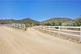 32912 Oracle Hill Road - Photo 46