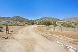 32912 Oracle Hill Road - Photo 47