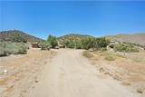 32912 Oracle Hill Road - Photo 48
