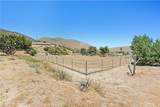 32912 Oracle Hill Road - Photo 49