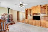 32912 Oracle Hill Road - Photo 6