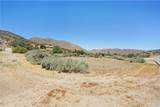 32912 Oracle Hill Road - Photo 52