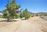32912 Oracle Hill Road - Photo 54