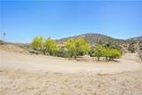 32912 Oracle Hill Road - Photo 56