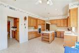 32912 Oracle Hill Road - Photo 8