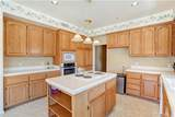 32912 Oracle Hill Road - Photo 10