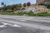 120 Pomona Avenue - Photo 4