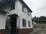 4601 Verdugo Road - Photo 4