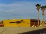 72252 Twentynine Palms - Photo 2