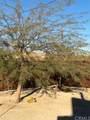72252 Twentynine Palms - Photo 18