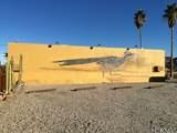 72252 Twentynine Palms - Photo 3