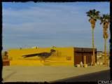 72252 Twentynine Palms - Photo 27