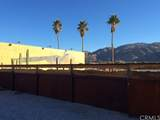 72252 Twentynine Palms - Photo 6