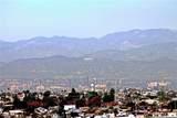 1108 Camino Real - Photo 19