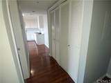 12141 Centralia Street - Photo 12