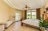 80158 Royal Birkdale Drive - Photo 4