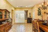 80158 Royal Birkdale Drive - Photo 8