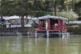 11663 Konocti Vista Drive - Photo 1