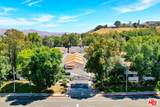 28947 Thousand Oaks Boulevard - Photo 15