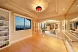 73 Ritz Cove Drive - Photo 29