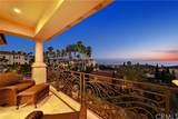73 Ritz Cove Drive - Photo 32