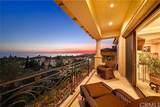 73 Ritz Cove Drive - Photo 33