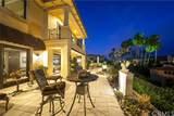 73 Ritz Cove Drive - Photo 48