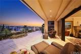 73 Ritz Cove Drive - Photo 49