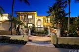 73 Ritz Cove Drive - Photo 54