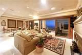 73 Ritz Cove Drive - Photo 9
