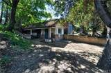 489 Country Hill Road - Photo 40