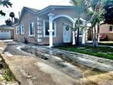 2132 San Marcus Street - Photo 4