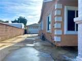 2132 San Marcus Street - Photo 32